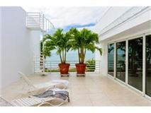 peace and serenity luxury properties