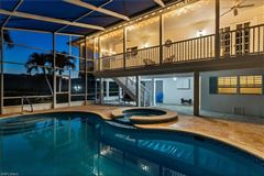 Luxury homes in Finely appointed Olde Florida Style home
