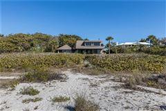 West Gulf Drive luxury properties