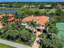 custom home across the street from the beach offers incredible views luxury homes