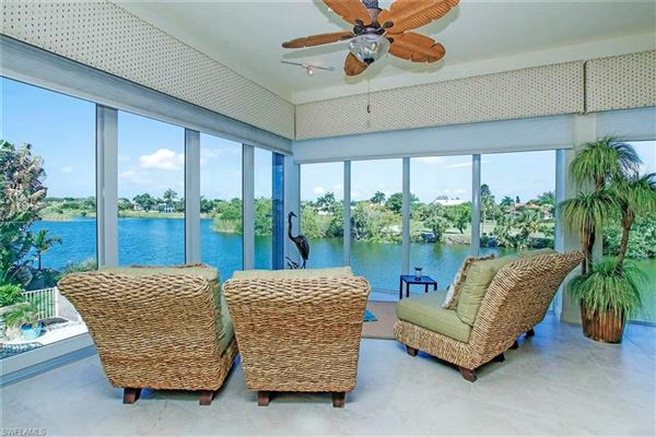 custom home across the street from the beach offers incredible views mansions