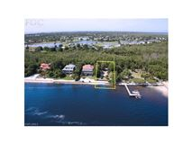 oversize bayfront lot luxury properties