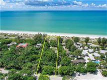 build a Beach House get-a-way on Sanibel Island luxury real estate