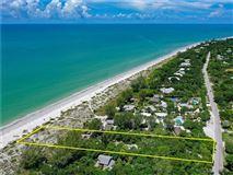 build a Beach House get-a-way on Sanibel Island luxury properties