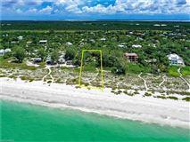 build a Beach House get-a-way on Sanibel Island mansions