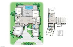 Town and River Estates luxury real estate