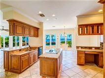 Mansions in ultimate in privacy in Incredible Riverfront Enclave