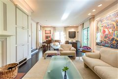 thoughtfully maintained and updated arboretum area home luxury homes