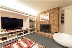 thoughtfully maintained and updated arboretum area home luxury real estate