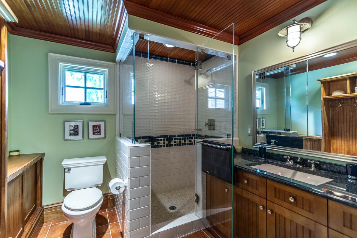 Mansions 423 Glazier