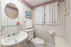 Luxury real estate lovingly maintained home