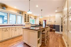 lovingly maintained home luxury properties
