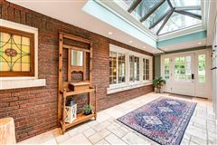 lovingly maintained home luxury homes