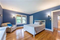 Luxury properties lovingly maintained home