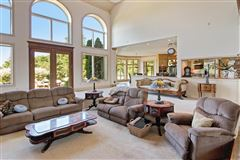 30 acre country estate in Ann Arbor luxury properties