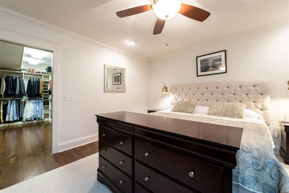 Mansions in renovated and updated 1894 Queen Anne Victorian