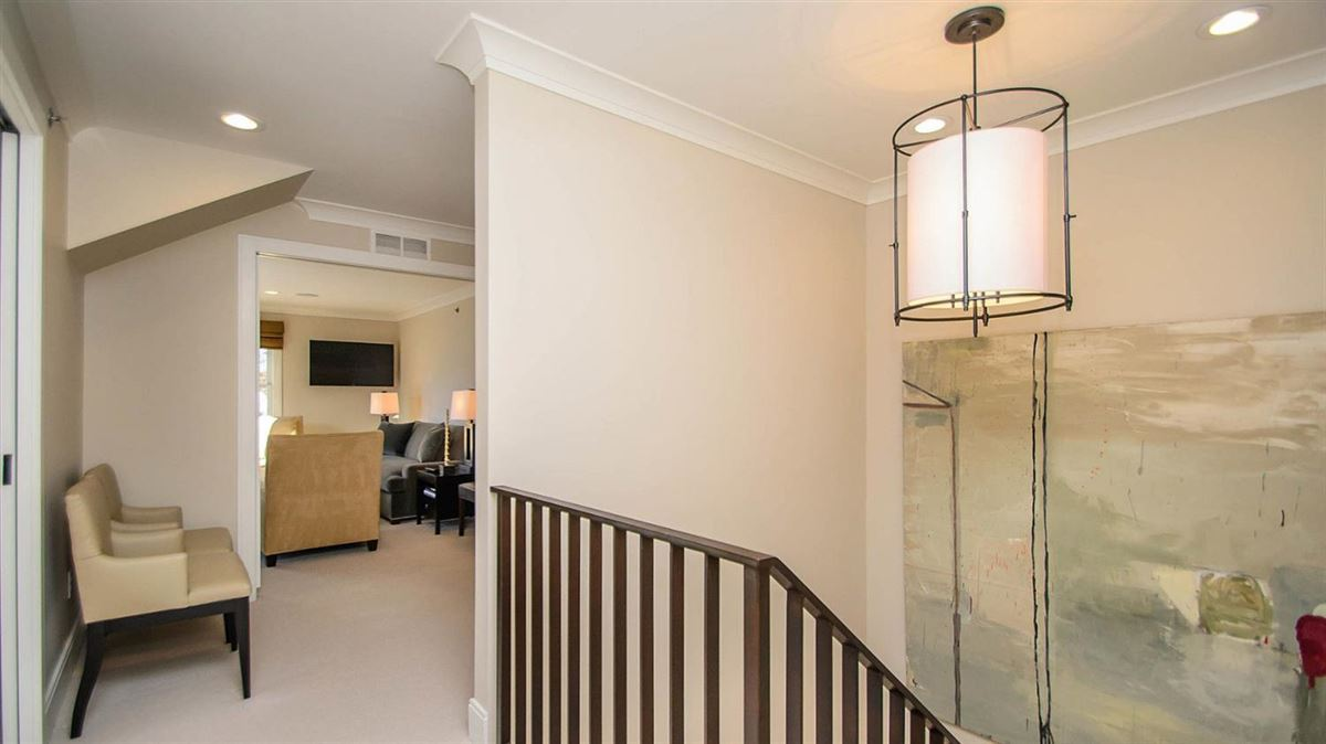 luxurious condominium in kerrytown luxury properties
