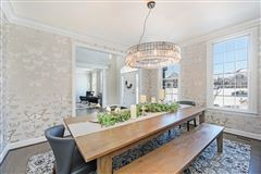 Luxury homes light-filled home loaded with upgrades