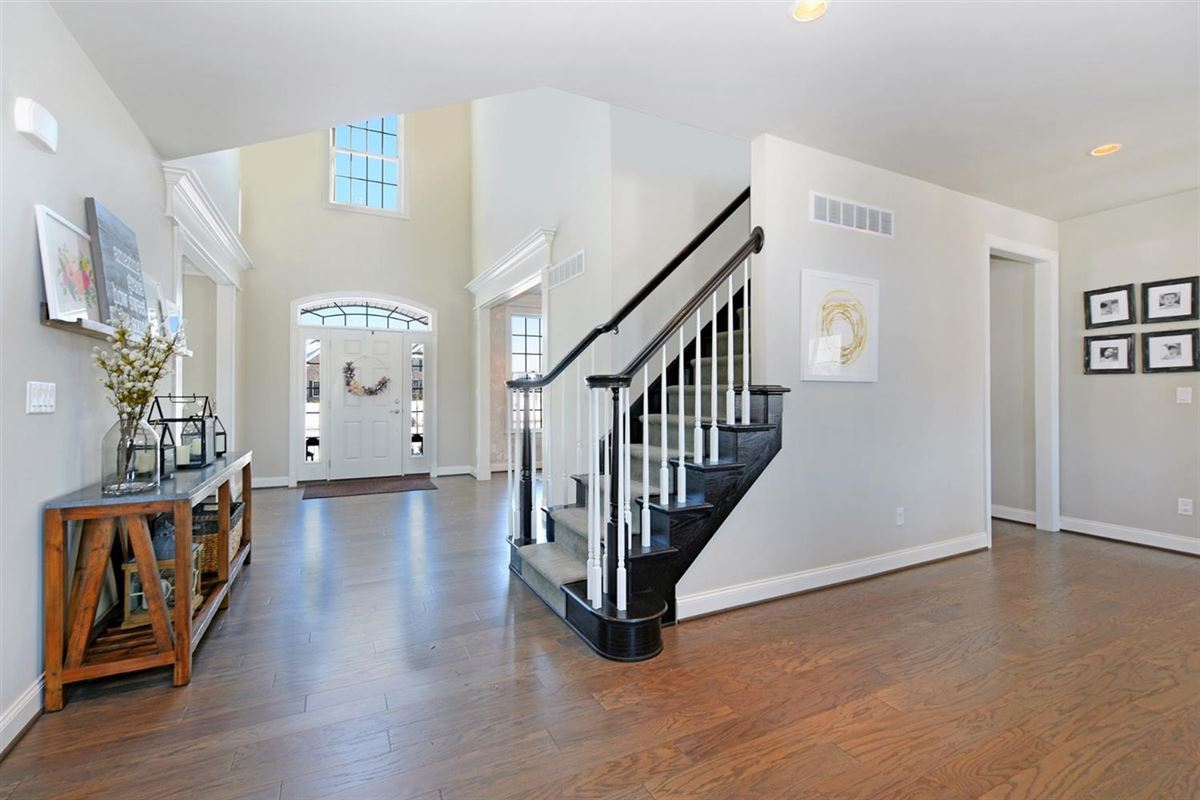 light-filled home loaded with upgrades luxury properties
