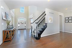 Mansions light-filled home loaded with upgrades