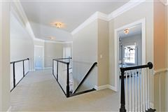 Luxury real estate light-filled home loaded with upgrades