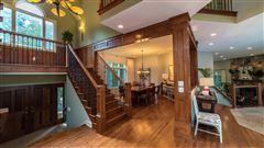 Luxury properties luxury resort lifestyle in dexter