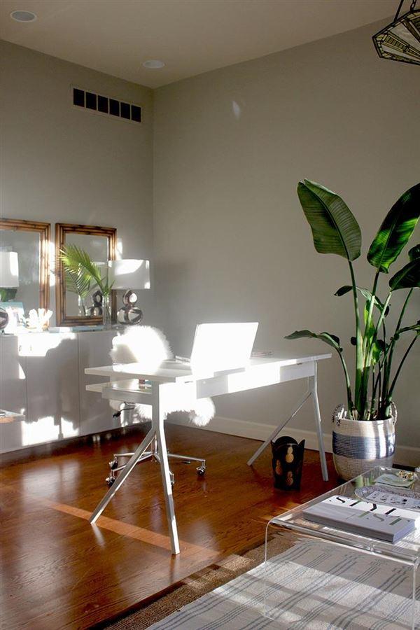 Luxury homes in luxury resort lifestyle in dexter