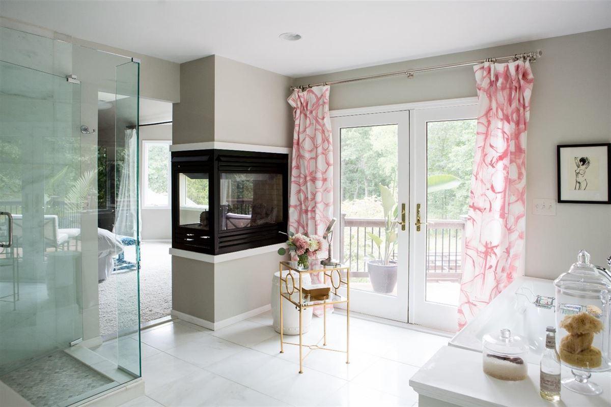luxury resort lifestyle in dexter luxury real estate