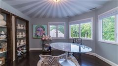 luxury resort lifestyle in dexter mansions