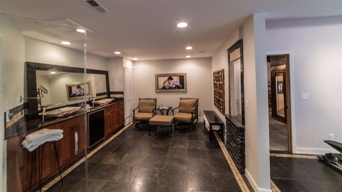 Luxury homes luxury resort lifestyle in dexter