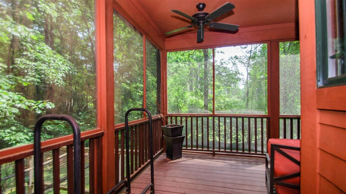 Mansions Captivating custom shingle home