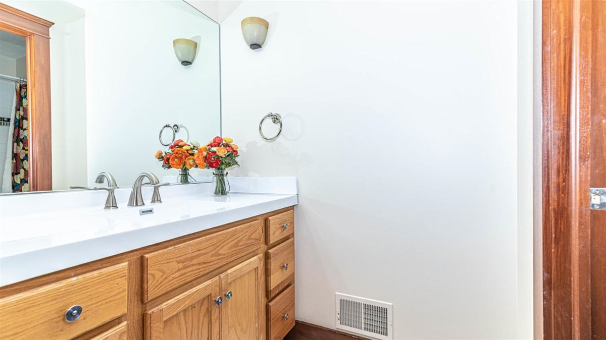 Luxury real estate Captivating custom shingle home