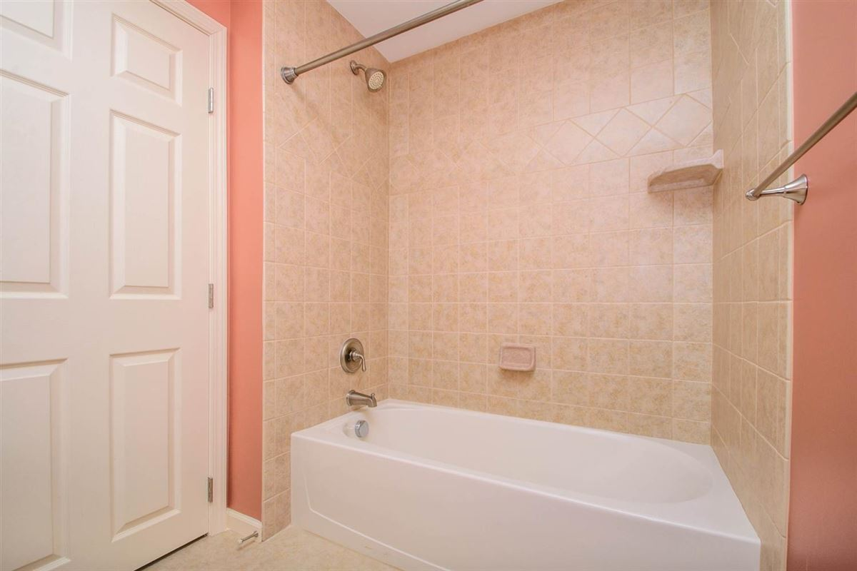 Luxury real estate updated custom beauty