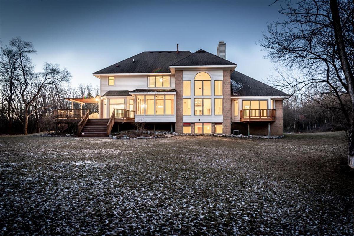 updated custom beauty luxury homes