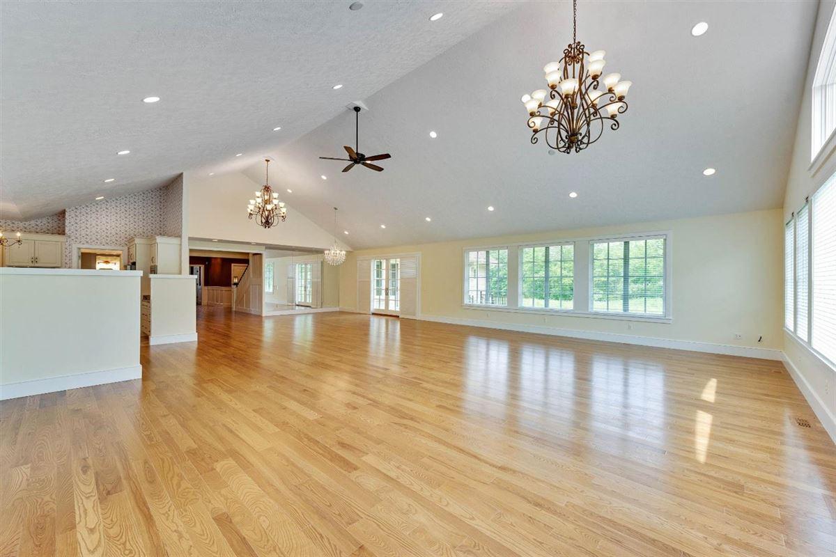 an incredible new estate luxury properties