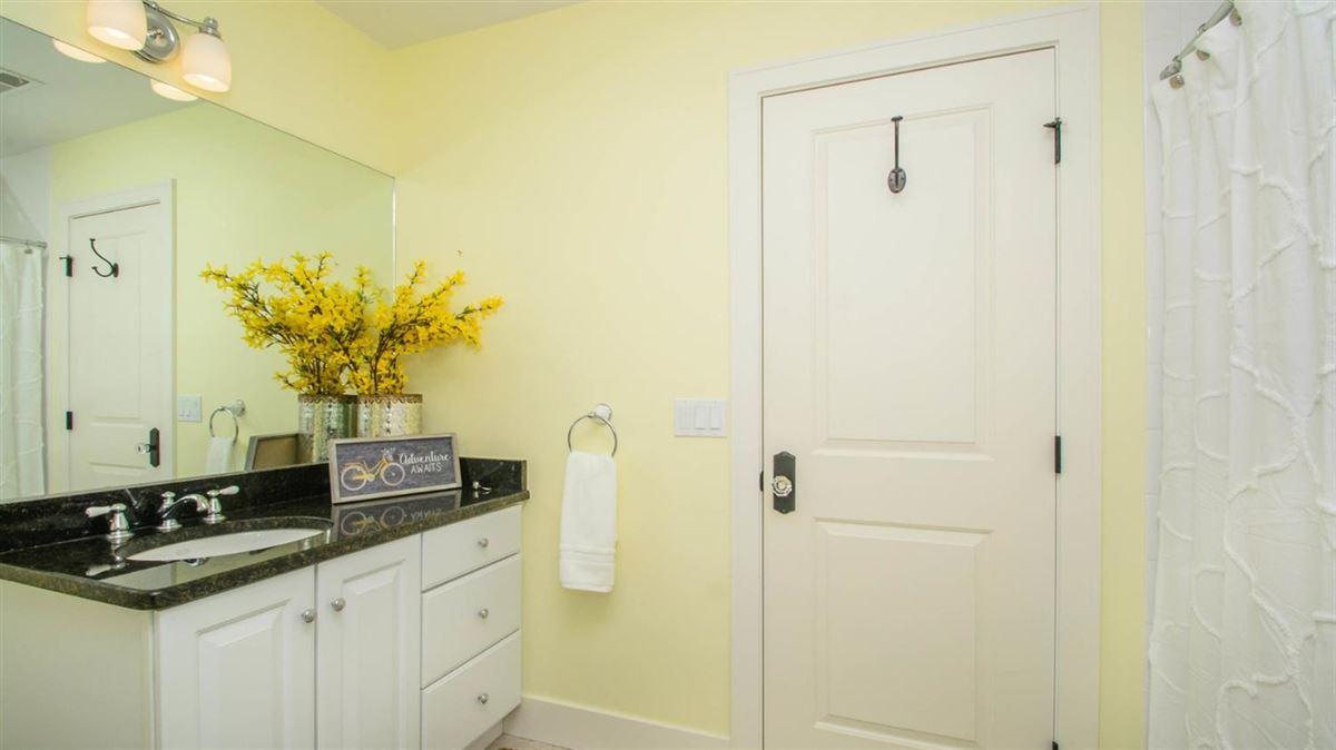 Luxury properties Phenomenal custom home in A2 Hills