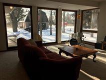 Luxury properties a Hidden Gem in canton