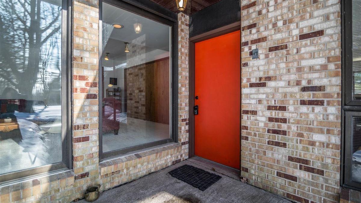 a Hidden Gem in canton luxury properties