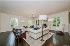 Mansions in One of the nicest remodels and additions in Charlotte