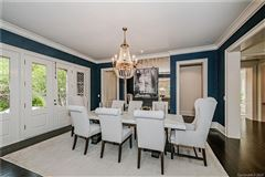 Luxury homes One of the nicest remodels and additions in Charlotte