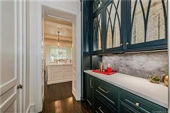 Luxury real estate One of the nicest remodels and additions in Charlotte