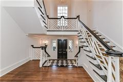Custom home on aN impressive lot in Eastover  luxury properties