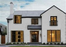 Mansions in Fabulous custom new construction