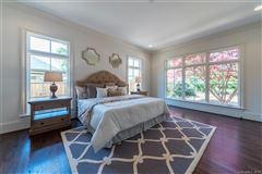 Fabulous custom new construction luxury homes