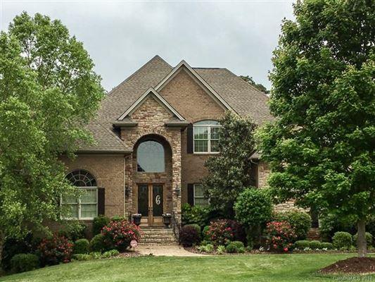 Waxhaw Luxury Homes And Waxhaw Luxury Real Estate Property Search Results Luxury Portfolio