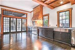 Myers Park masterpiece luxury homes