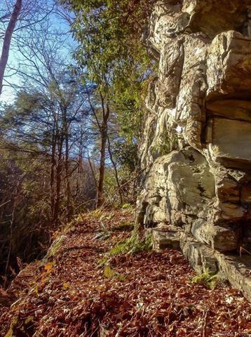 Luxury real estate impressive mountain estate with breathtaking views