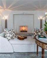 private light-filled historic estate in dilworth luxury properties