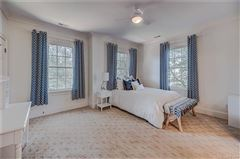 Luxury homes in beautifully spacious home in the heart of Myers Park