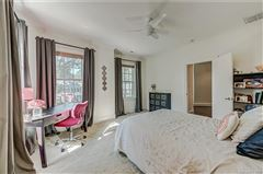 Mansions in beautifully spacious home in the heart of Myers Park